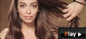 Loreal Paris - Mythic Oil